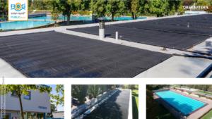 Aquecimento de piscinas 2019 -plano horizontal