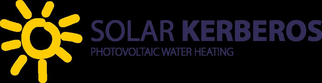 agua quente fotovoltaica